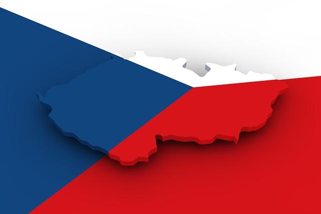 české občanství pro cizince