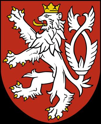 státní občanství ČR