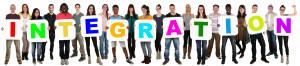 Zkouška z češtiny pro cizince se v roce 2021 zpřísňuje