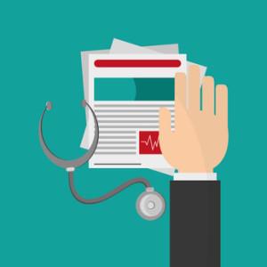zdravotní pojištění sjednání
