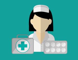 Zdravotní pojištění cizinců - smluvní pracoviště