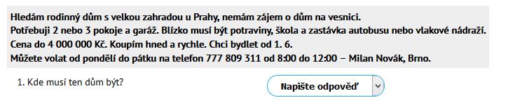 Český jazyk pro cizince