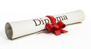 Nostrification of diploma in the Czech Republic