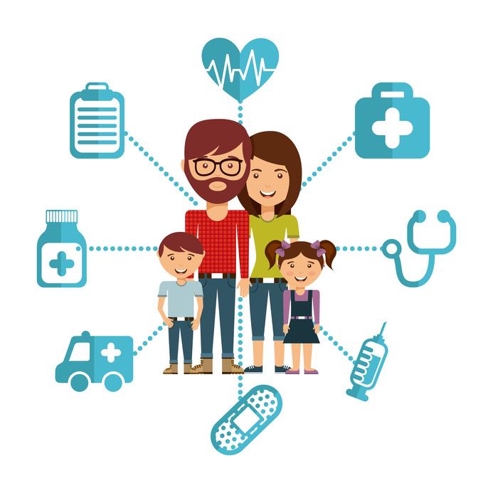 cestovní zdravotní pojištění pro cizince