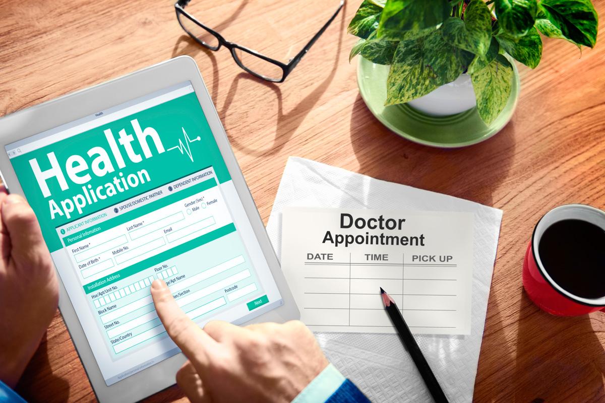 zdravotní pojištění pro cizince