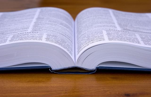 Slovník pojmů zdravotního pojištění pro cizince