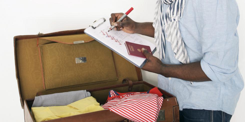 vízové povinnosti v ČR
