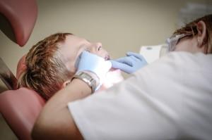 pojištění cizinců stomatolog