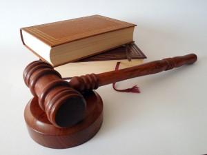 Co přinese novela zákona o pobytu cizinců?
