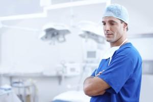 zdravotní pojištění pro cizince Maxima pojišťovny