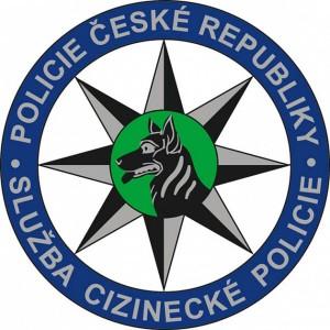 Pohovor na cizinecké policii aneb jak probíhá výslech na cizinecké policii