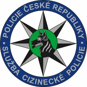 pohovor na cizinecké policii obrázek