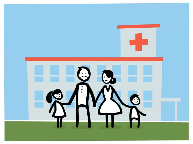 veřejné zdravotní pojištění cizinců