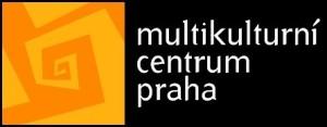multikulturní centrum praha