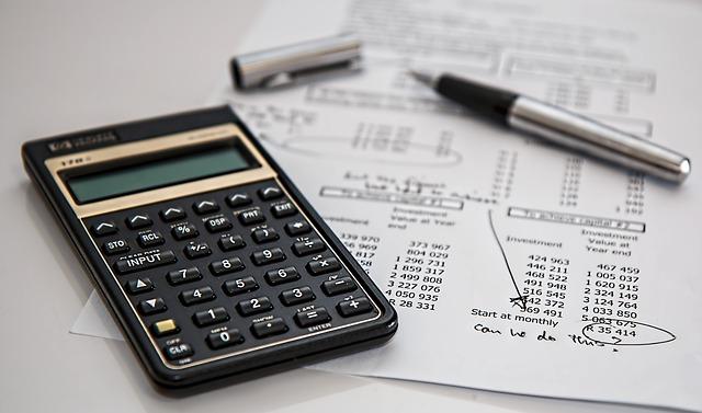 daňový domicil pro cizince