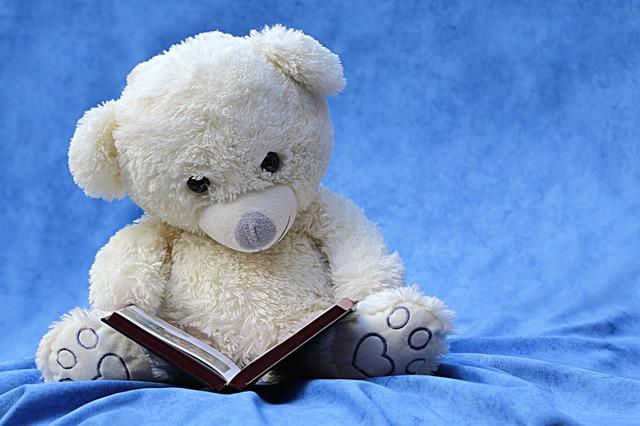 učebnice českého jazyka pro cizince