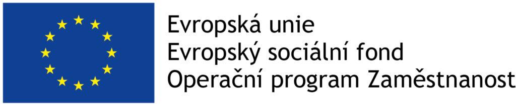 opu logo