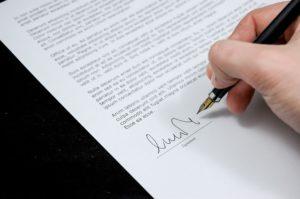 Lhůty rozhodnutí o vydání víza pro cizince