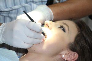 Pojištění cizinců a dentální péče pro cizince