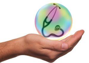 Pět věcí na které si dát pozor při uzavření zdravotního pojištění cizinců