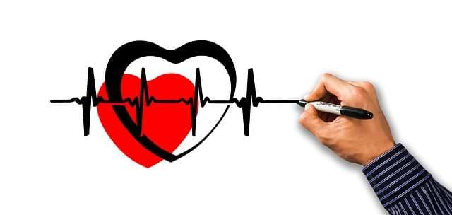 komplexní zdravotní péče pro cizince